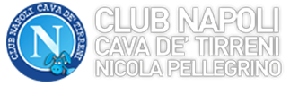 Club Napoli Cava de' Tirreni