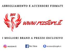 rezstore.it